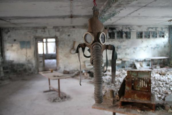 Chernobyl2 600x400, Fatos Desconhecidos