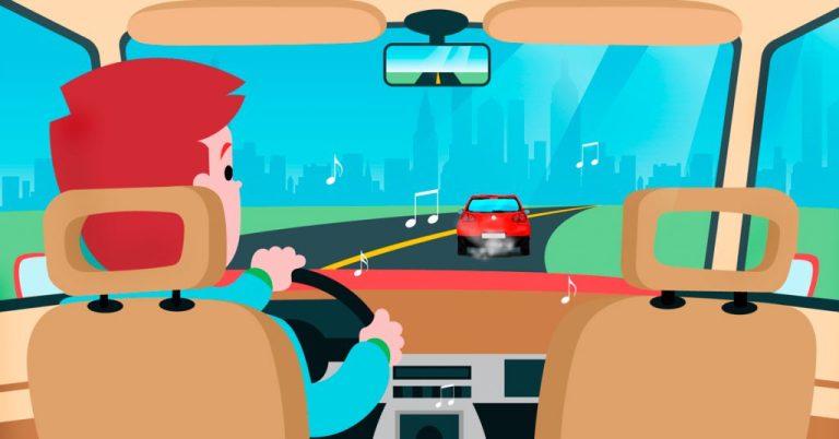 7 dicas de direção que você precisa conhecer