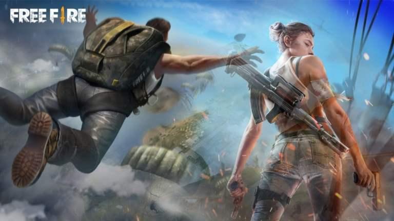 7 jogos mobile mais jogados do mundo