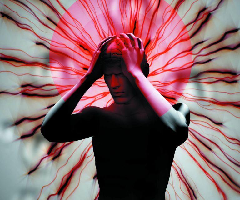 7 coisas que as dores de cabeça podem dizer sobre sua saúde