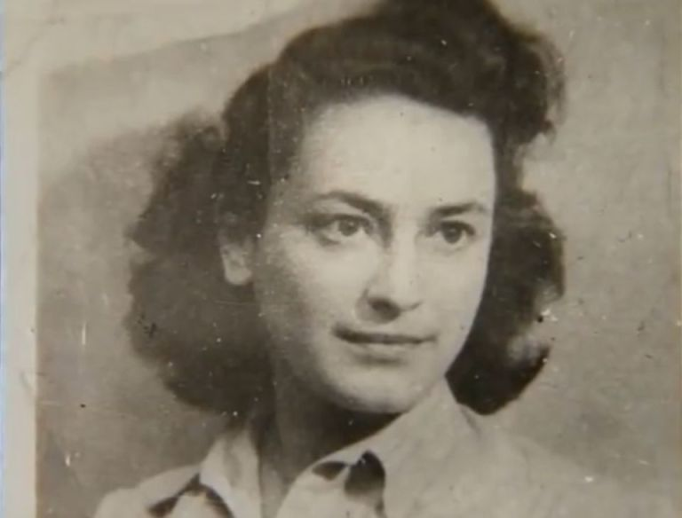 Conheça Hélène Berr, a outra Anne Frank