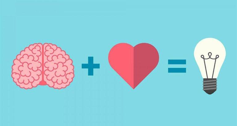 Você é inteligente emocionalmente? [Quiz]