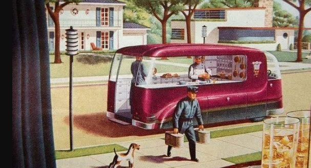 20 propagandas que tentaram prever o futuro (e erraram feio)