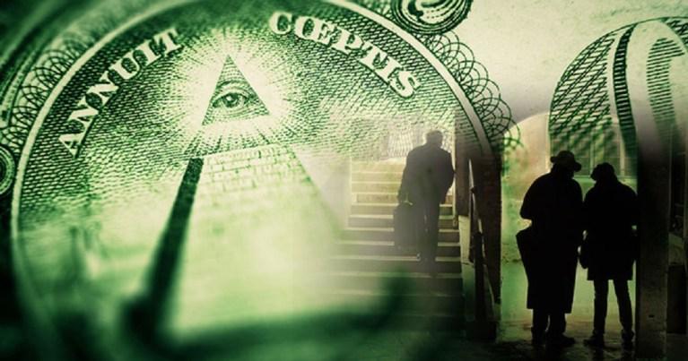 Tente acertar se essa teoria da conspiração se tornou real [Quiz]