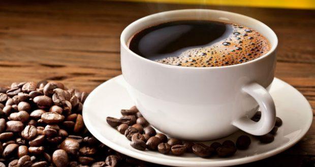 O que acontece com seu corpo quando você bebe café?