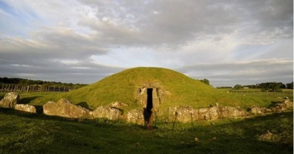 1562658161 347 As 10 Melhores Ilhas Com Historias E Artefatos Fascinantes 600x315, Fatos Desconhecidos