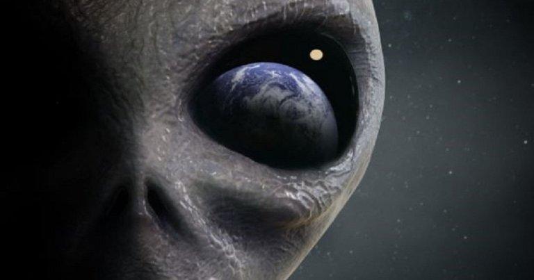 7 formas estranhas que a vida pode estar se formando no universo