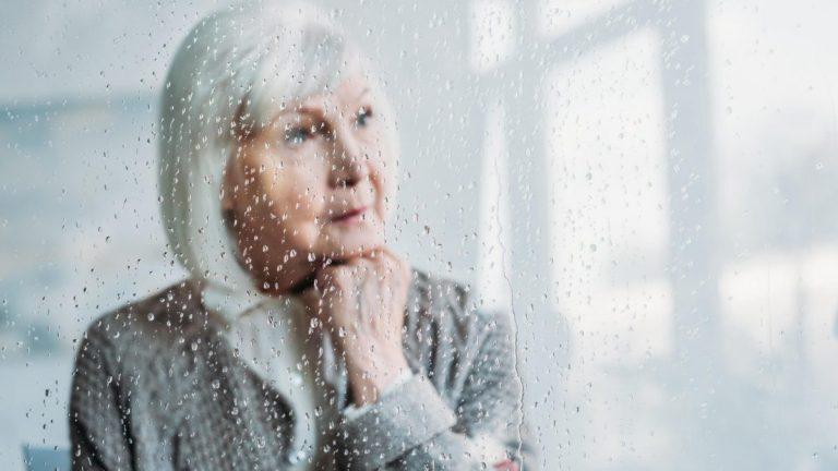 7 coisas que você não sabia sobre a doença de Alzheimer