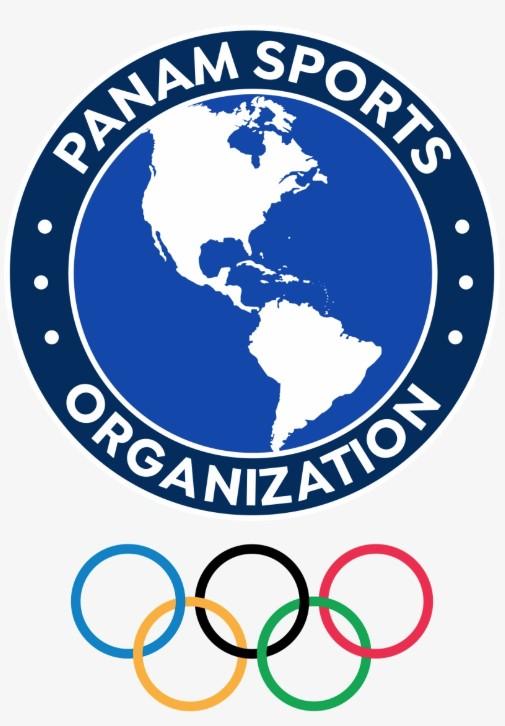 Coisas Voce Nao Sabia Jogos Pan Americanos 2, Fatos Desconhecidos