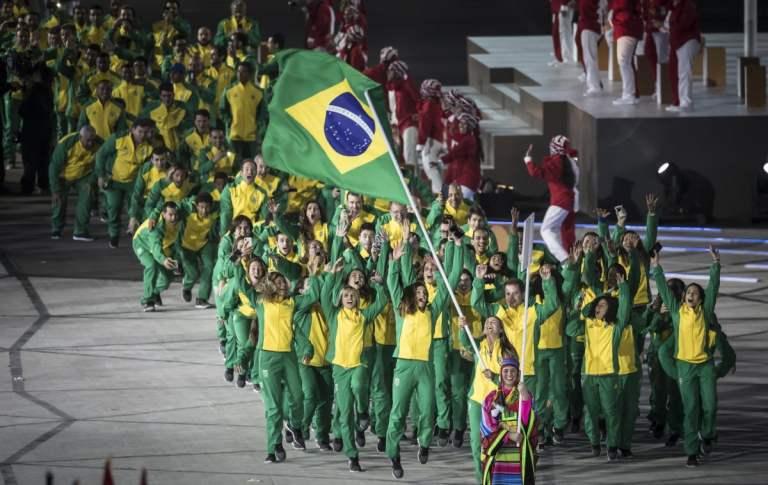 7 coisas que você não sabia sobre os Jogos Pan-Americanos