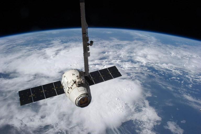 7 imagens que mudaram a história da exploração espacial