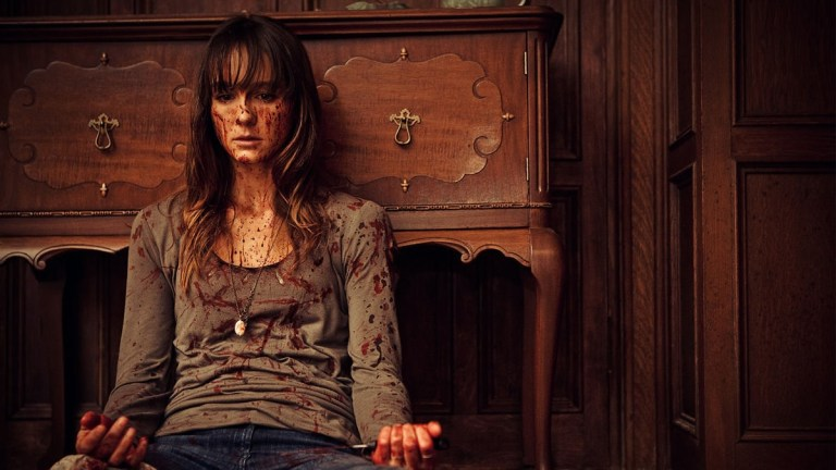 7 filmes de suspense para quem está com saudades de Jogos Mortais