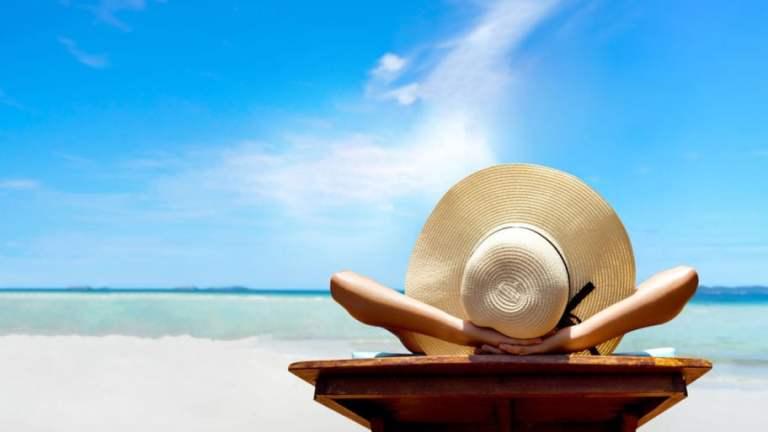 7 formas vergonhosas de ser multado em uma viagem para o exterior