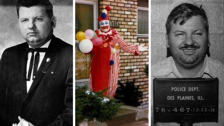 7 mais estranhos objetos ligados a serial killers e psicopatas