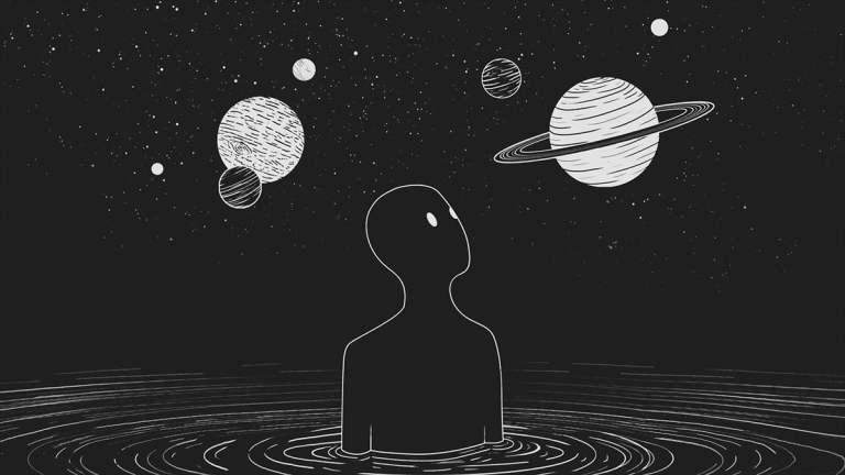 Qual seria seu peso em outros planetas?