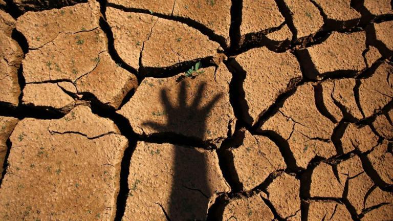 Conheça 5 grandes problemas que enfrentaremos nos próximos anos até 2100