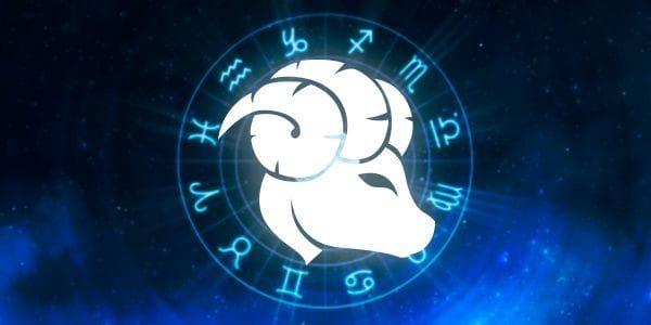 Signos Irritantes Zodiaco Aries, Fatos Desconhecidos