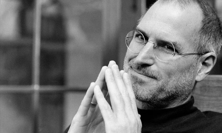 7 fatos obscuros sobre Steve Jobs e a Apple