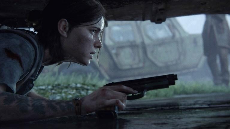 Fotos vazadas revelam visual da animação cancelada de The Last of Us