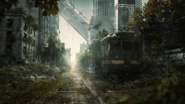 You Live In The Big City 1564174580 600x338, Fatos Desconhecidos