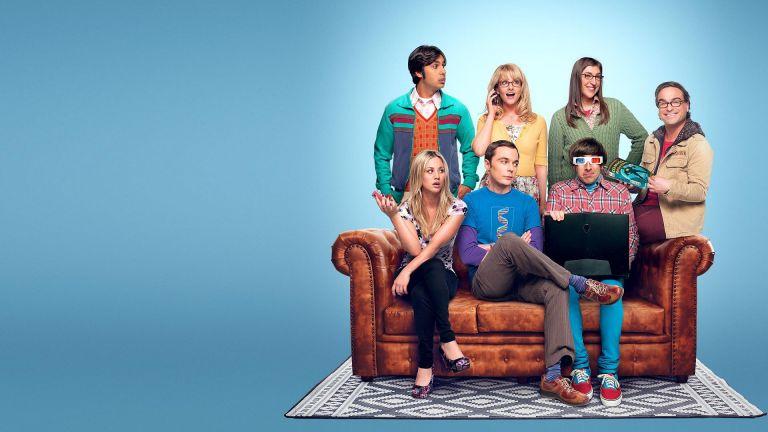 Tente nomear todos esses personagens de The Bing Bang Theory [Quiz]