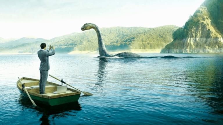 Cientista afirma que monstro do Lago Ness pode ser real, entenda