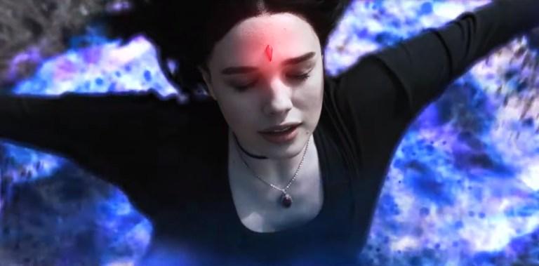 10 coisas que aprendemos com o trailer da segunda temporada de Titans