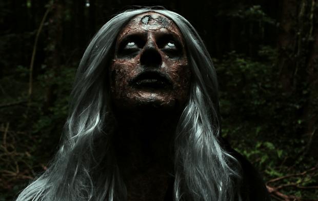 Banshee, a maligna fada da mitologia irlandesa
