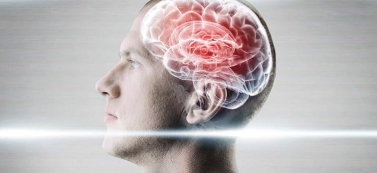Exames revelam os efeitos do abuso de cocaína no cérebro humano