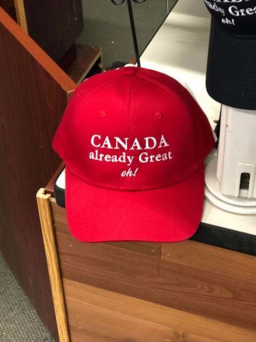 Canada6 375x500, Fatos Desconhecidos
