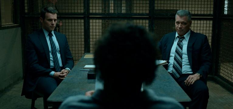 Quem são os assassinos da segunda temporada de Mindhunter?