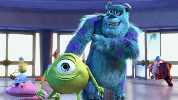Pixar6 600x338, Fatos Desconhecidos