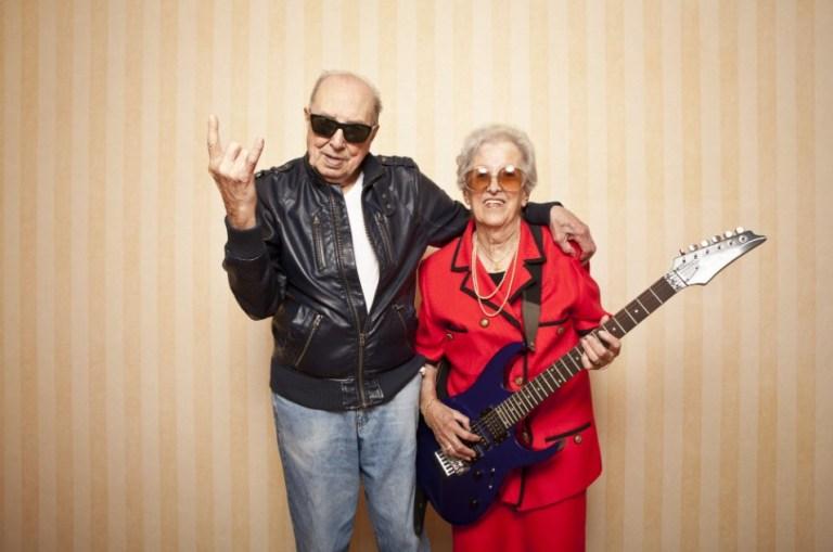 Como viver até os 100 anos, segundo os próprios centenários?