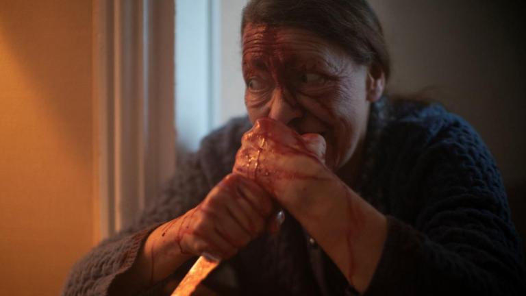 7 motivos para assistir Marianne, nova série de terror da Netflix