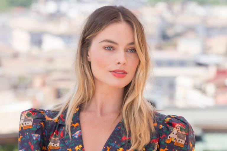 7 atrizes mais bem pagas de 2019, segundo a Forbes