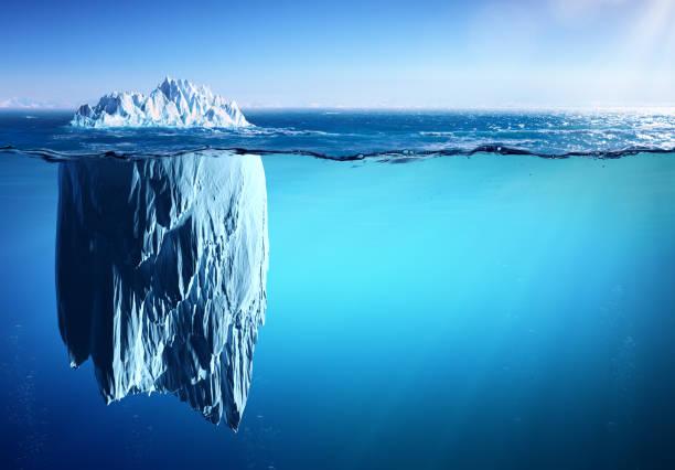 Por que os peixes da Antártida não congelam?