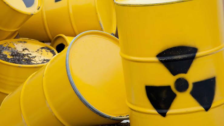 Conheça 5 pontos turísticos radioativos