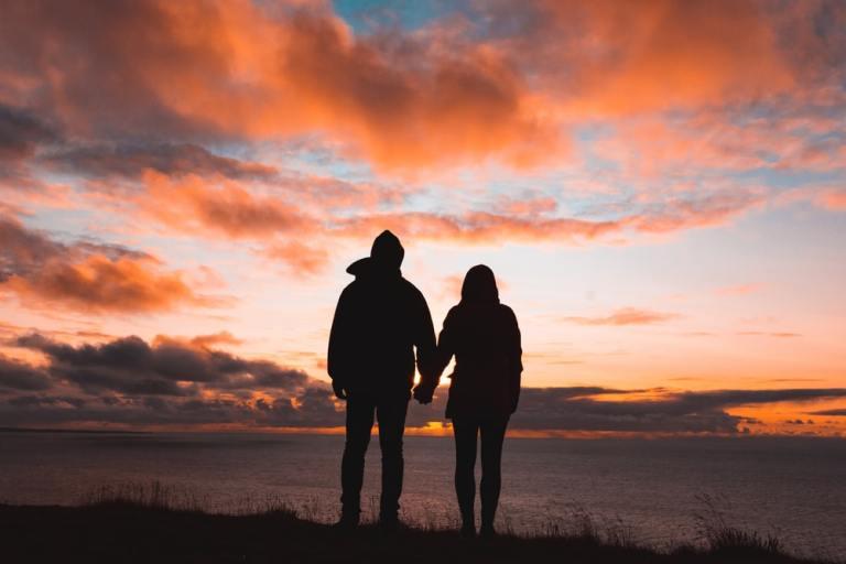 """7 """"atos de amor"""" que devem existir em seu relacionamento"""