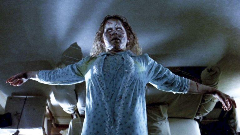 7 filmes de terror de maior bilheteria de todos os tempos