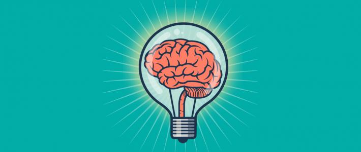Qual é a zona dominante do seu cérebro? [Quiz]