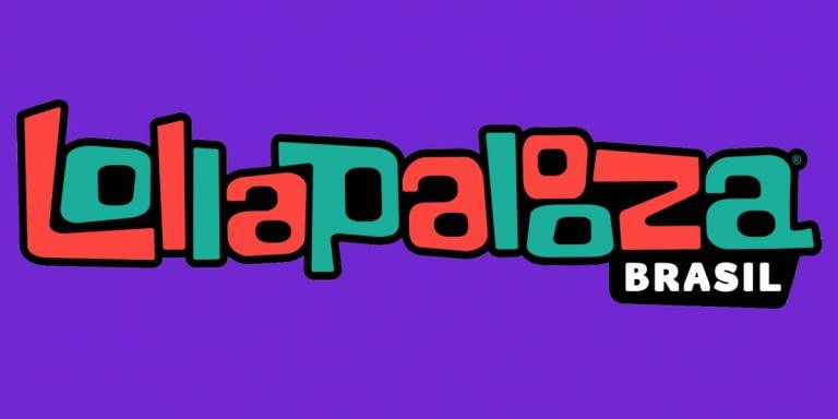 Afinal, o que significa Lollapalooza?