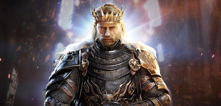7 histórias terríveis que você nunca ouviu sobre o Rei Arthur