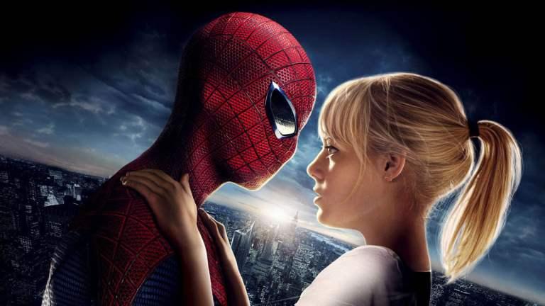 Tente acertar de qual filme do Homem-Aranha é essa cena [Quiz]