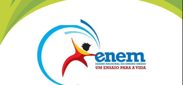 7 possíveis temas da redação do ENEM 2019