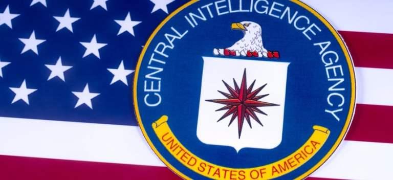 7 coisas que a CIA procura em um funcionário