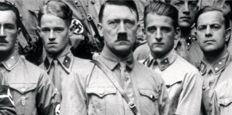 7 nazistas mais cruéis de todos os tempos
