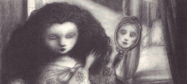 Carmilla, a história da vampira lésbica que veio antes de Drácula