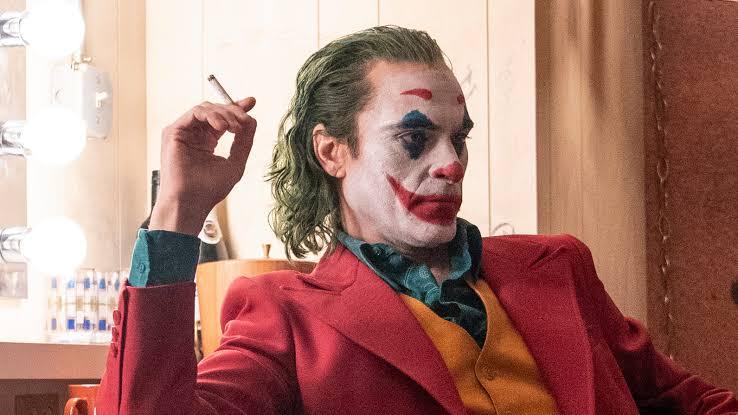 Quanto Joaquin Phoenix ganhou por Coringa?