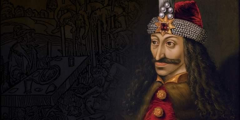 Vlad III: 7 fatos sobre o Drácula da vida real que apavoram o da ficção
