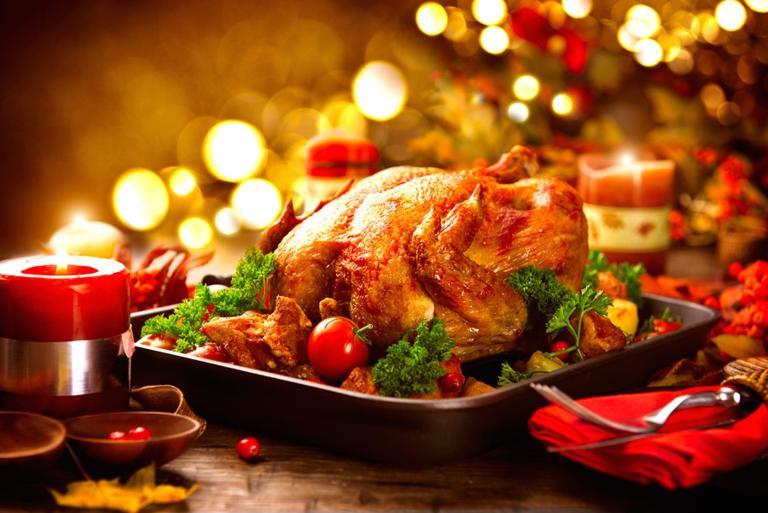 Descobriremos que comida de Natal você é com base na sua personalidade [Quiz]